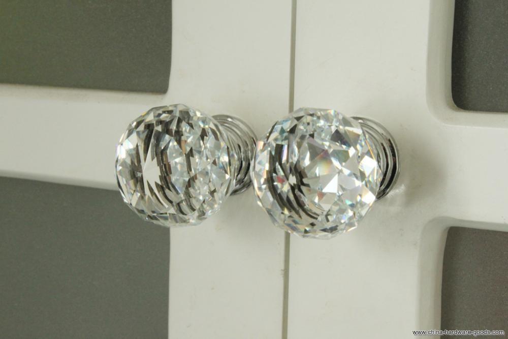 knob kitchen cabinet knobs handles dresser cupboard door handles home